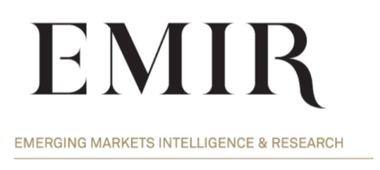Emerging Markets Intelligence & Research